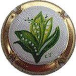 Capsule CT MIGNON Pierre 804