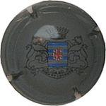 Capsule DIEU ET LOYAUTE MIGNON Charles 520