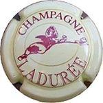 Capsule CHAMPAGNE LADUREE MIGNON Pierre 806