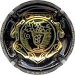 Capsule I.C.R.F. BO/6677 R.I. F.A.S. srl MINGAZZINI 1120