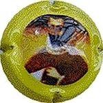 Capsule MONTORFANO DE FILIPPO 478