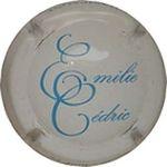 Capsule Emilie Cédric CHAMPAGNE 22 Juillet 2006 MOUSSE Fils 765