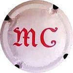 Capsule MC MULLER-CATOIR 998