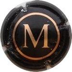 Capsule M MUMM 531