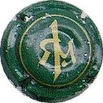Capsule RJM ROBERT J.MUR 483
