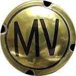 Capsule MV Inconnue021 24