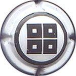 Capsule NAGAI SAKE - MIZUBASHO 1365
