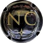 Capsule NC NAVARRO CORREAS 1254
