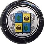 Capsule NAVERAN 484