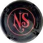 Capsule NS NIETO SENETINER 1257