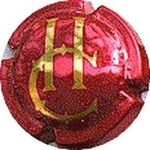 Capsule HC Novy Svet 834