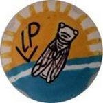 Capsule LPV NOWACK 1325