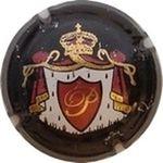 Capsule P PALMER 537