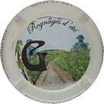 Capsule G Rognage d'été LES 12 MOIS DU VIGNERON EN CHAMPAGNE JUILLET PASSY-GRIGNY 1086