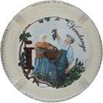 Capsule I Vendange LES 12 MOIS DU VIGNERON EN CHAMPAGNE SEPTEMBRE PASSY-GRIGNY 1088