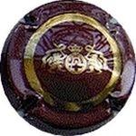 Capsule CASTILLO PERELADA 489