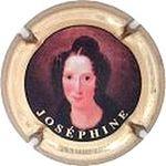 Capsule JOSEPHINE PERRIER Joseph 1482