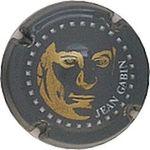 Capsule JEAN GABIN PIERRY 550