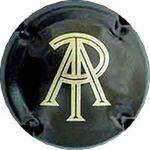 Capsule AP PIPER BROOK VINEYARD 1277
