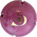 Capsule PODERI SCANAVINO 504