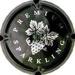 Capsule PREMIUM SPARKLING GENERIQUE 1285
