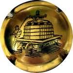 Capsule BARBIER-LOUVET 1802