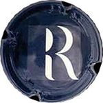 Capsule R REBHOLZ 1182