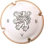 Capsule RVB REICHSRAT VON BUHL 1741