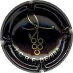 Capsule I.C.R.F. RE/888 ROLO CANTINA 1127