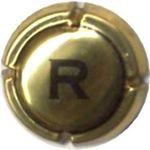 Capsule R RONDEL 511