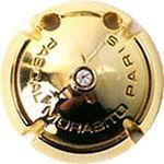 Capsule PASCAL MORABITO PARIS ROYAL COTEAU 815