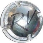 Capsule RV Inconnue028 27