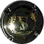 Capsule SV SALA VIVE - FREIXENET 514
