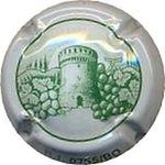Capsule R.I. 0755/BO SAN PAOLO 1128