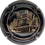 Capsule F.A.S. SRL CONTR. IVA A/2 R.I.V.2792/BO SANDONI Virgilo 1121