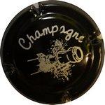 Capsule Champagne 1755