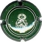 Capsule SCHLUMBERGER 46