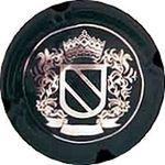 Capsule SEAGRAM 1260