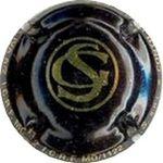 Capsule SG F.A.S. S.R.L. CONTR. IVA A/2 I.C.R.F. MO/1122 SIMONINI Giampiero 1149