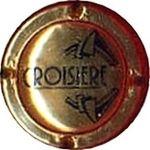 Capsule CROISIERE S.O.R.E.V.I. 715