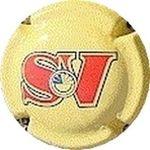 Capsule SV SOYUZ VICTAN 15