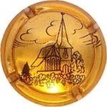 Capsule SOCIETE VINICOLE DE CHARREY 1346