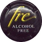 Capsule fre ALCOHOL FREE SUTTER HOME 730