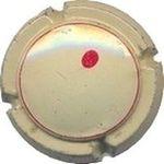Capsule Inconnue046 35