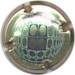 Capsule TAITTINGER 591