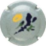 Capsule TAITTINGER 593