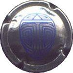 Capsule TANZANITE WINES 1511