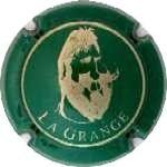 Capsule LA GRANGE THOMAS-MICHEL 606