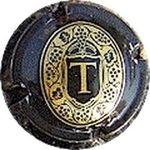 Capsule T THORNTON 30