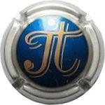 Capsule jt TISSOT Jacques 731